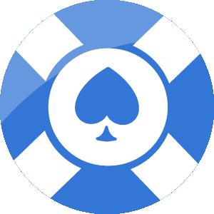 Basic Poker Rules Icon