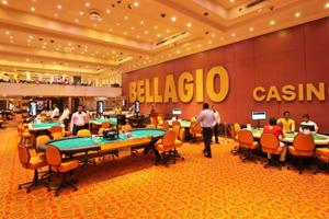 Bellagio Entertainment Sri Lanka
