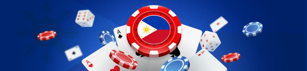 Best Casinos in the Philippines - CasinoTop