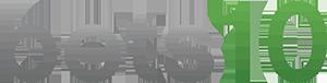 Bets10 Casino Logo