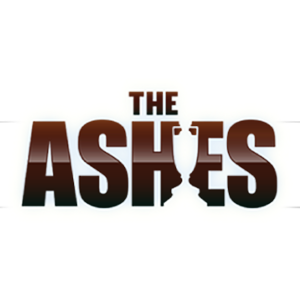 Betting on the Ashes Series
