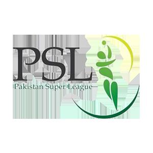 Betting on the Pakistan Super League