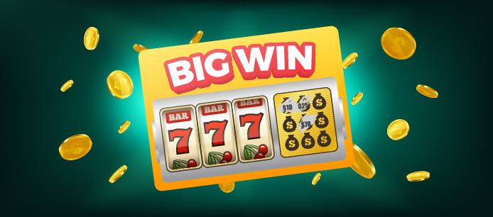 Bigger Wins