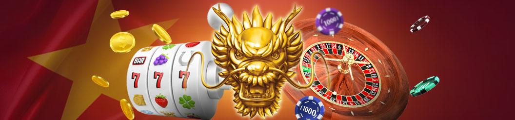 Biggest Casino in Vietnam