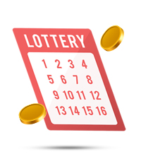 Bizarre Plot Twist in Recent Canadian Lottery Win - Canada CasinoTop Element 01