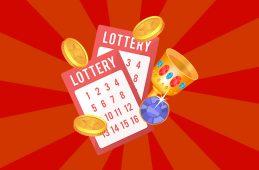 Bizarre Plot Twist in Recent Canadian Lottery Win
