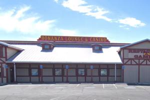 Bonanza Lounge & Casino