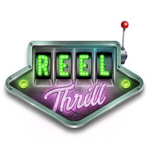 Bonus Spins are Falling at Mr Green Casino element02 - CasinoTop