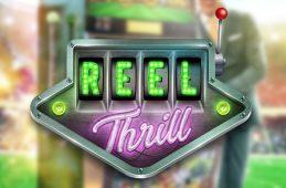 Bonus Spins are Falling at Mr Green Casino