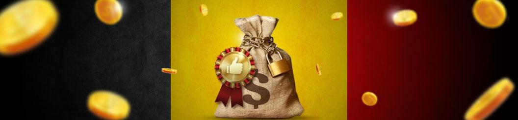 Bonussen en promoties