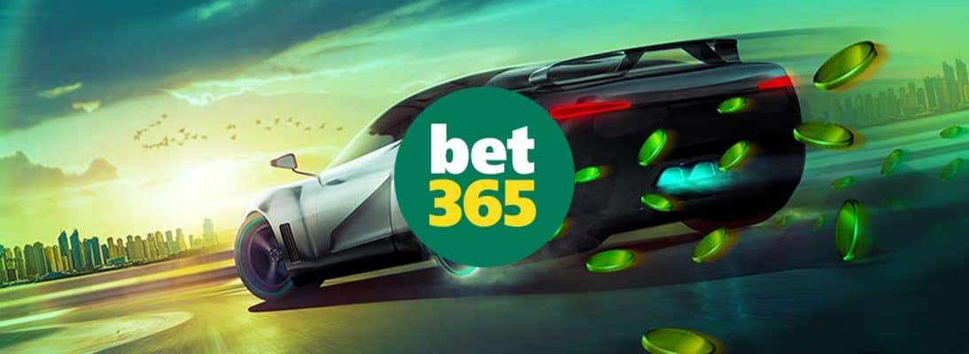Build Up To Bonus Spins at Bet365 This October - Canada CasinoTop Banner 02