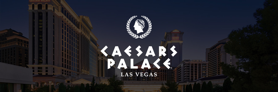 Caesars Crushes Rumours of Vegas Strip Casinos Being Sold