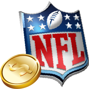 Calculator for NFL Betting