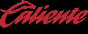 Caliente Casino logo