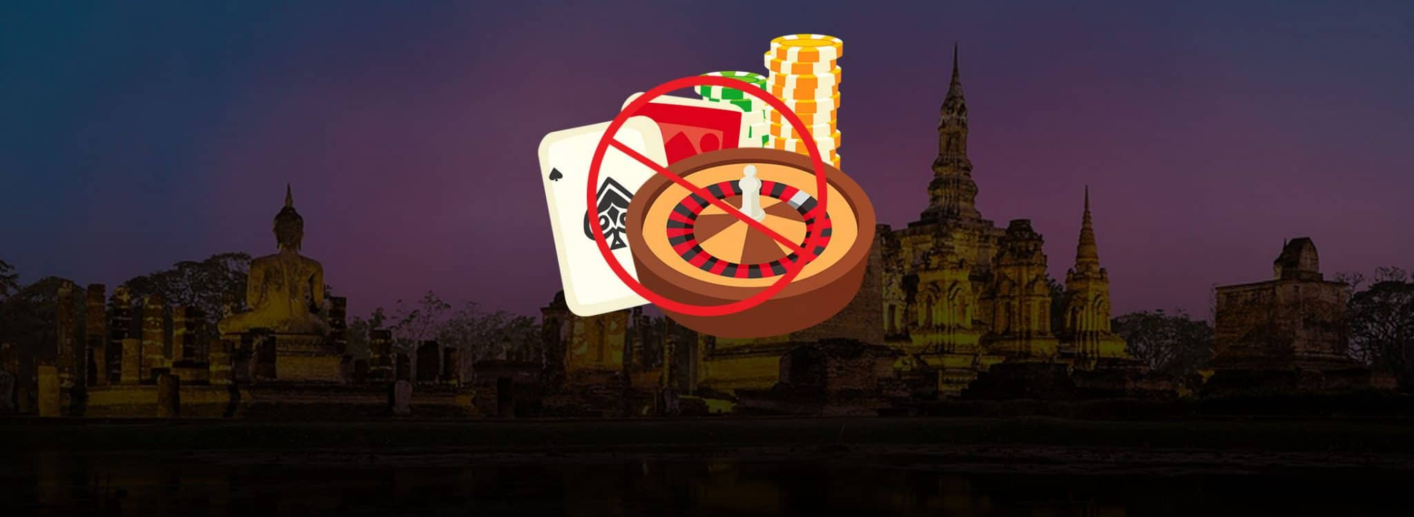 Cambodia Set To Ban Online Gambling In 2020