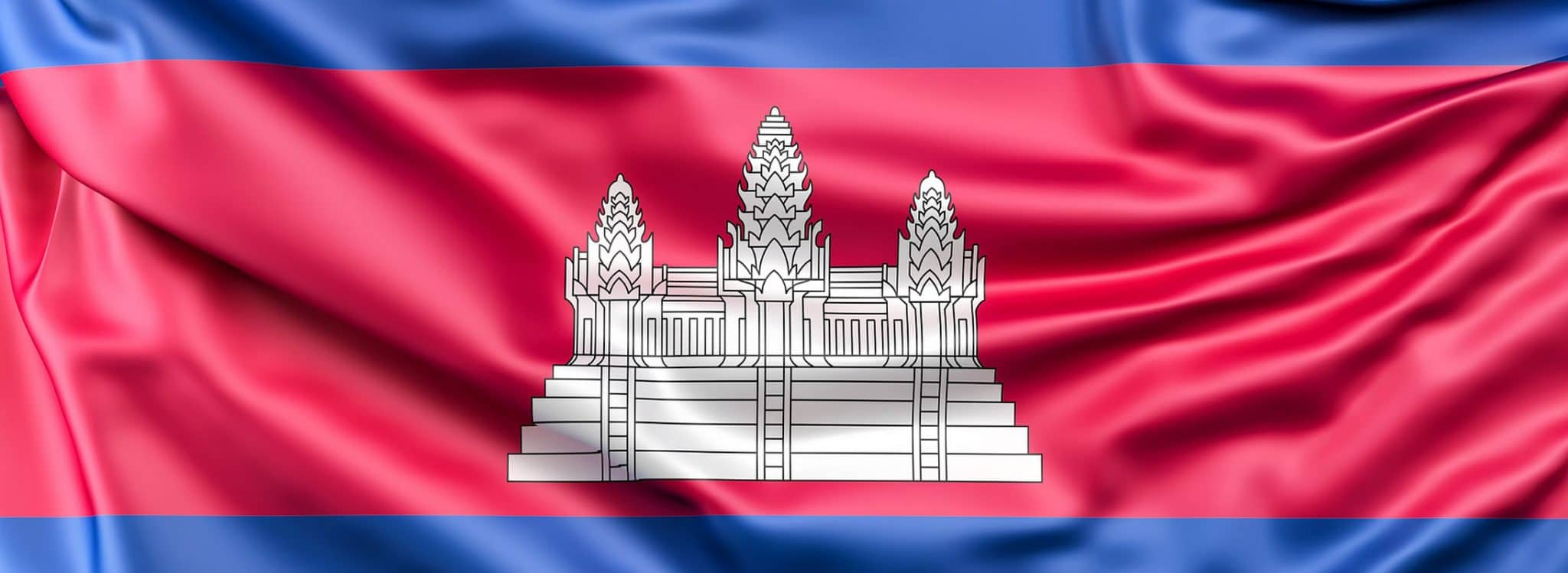 Cambodia Set To Ban Online Gambling In 2020 element01 - CasinoTop
