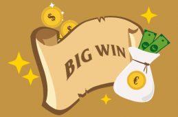 Canada's Crazy History of Big Casino Wins