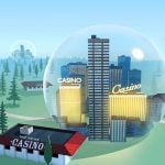 Canadian Provinces Urged to Aid First Nations Casino - CasinoTop
