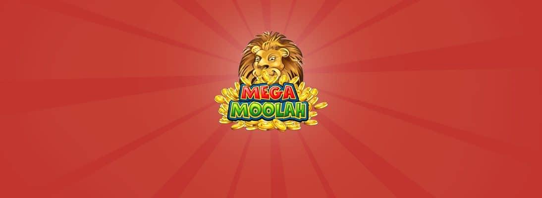 Canadian Wins C$5.9 Million on Mega Moolah