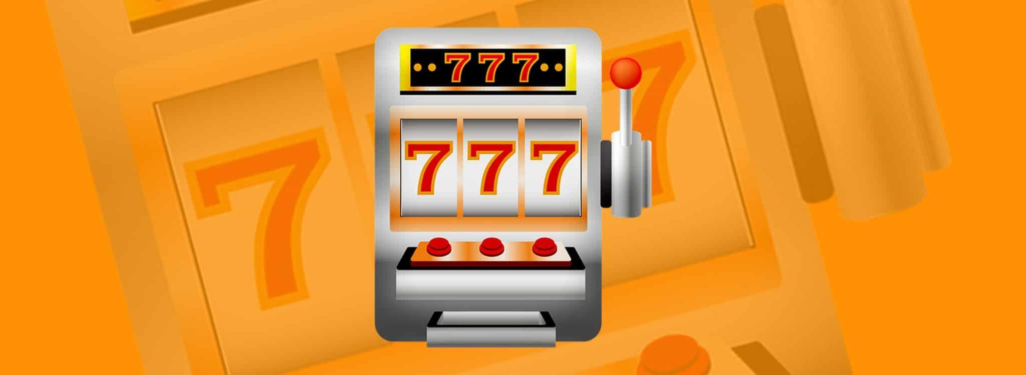 Canadian Wins Life-Changing Jackpot element02 - CasinoTop