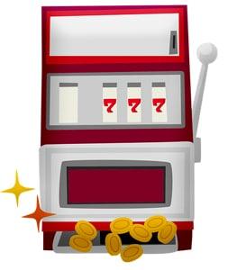 Canadian Wins Life-Changing Jackpot element03 - CasinoTop