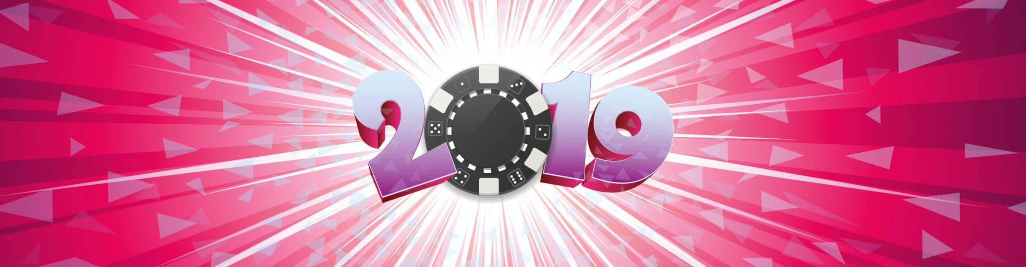 Casino Big Wins December & 2019 - CasinoTop