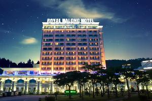 Casino Ha Long