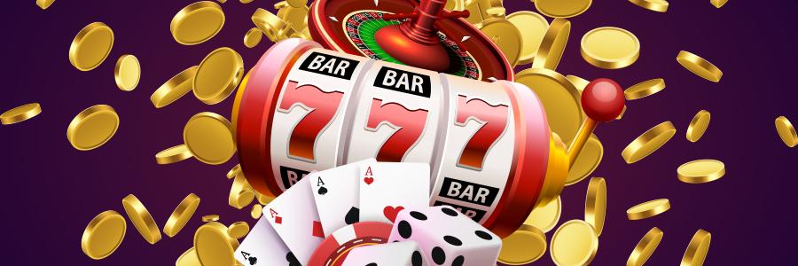 Casino and Racino Revenue Sets New Record in Ohio