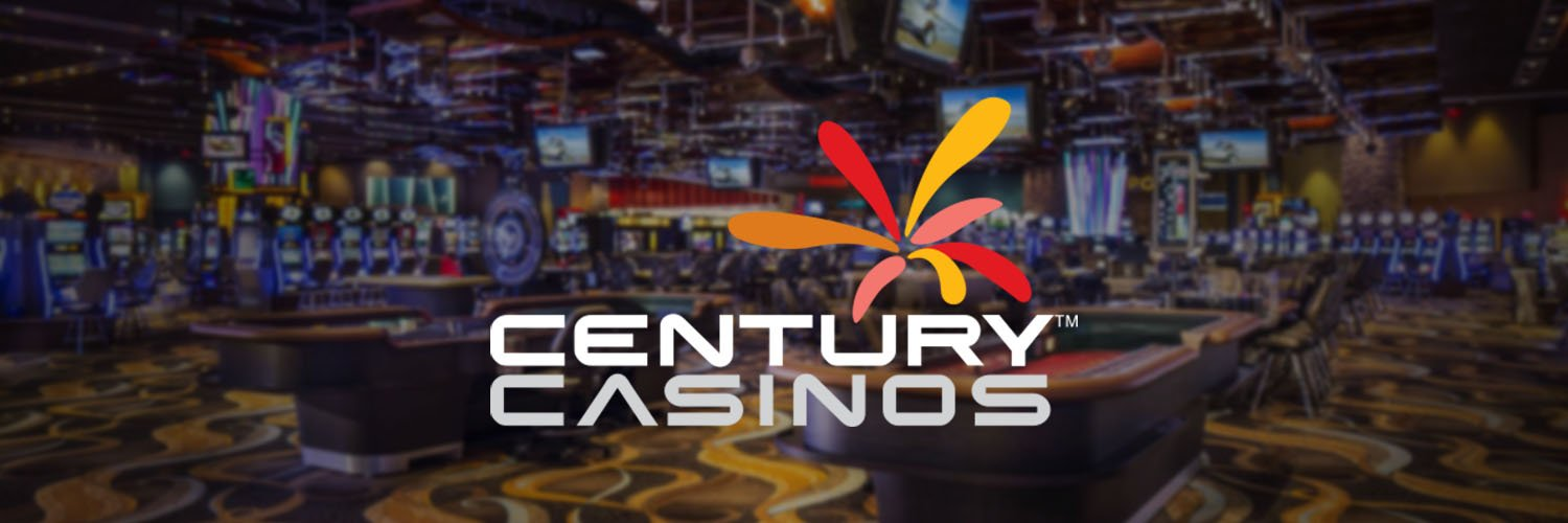 Century Casinos Aim to Sell off Operations for CA$ 7,5 Million