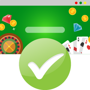 Choose Reputable Online Casinos