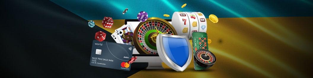 Criteria for The Best Casinos