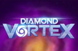 Diamond Vortex Image