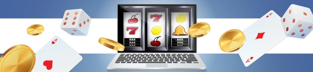 En la busqueda de los mejores casinos online en Argentina