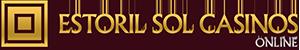 Estoril Sol Casinos Logo
