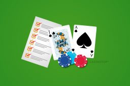 Expert Blackjack Guide: Play Like a Pro in 10 Easy Steps
