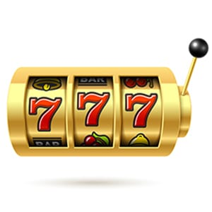 Finding the Right Type of Slot Machine for you element03 - CasinoTop