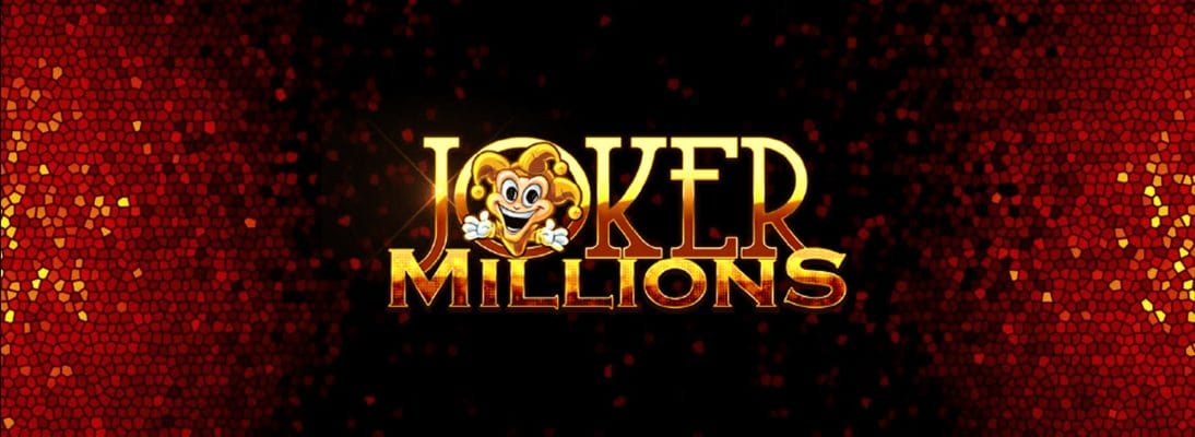 Finnish Player Wins A Staggering C$4.4M Jackpot With A C$0.50 Spin! - Canada CasinoTop Banner