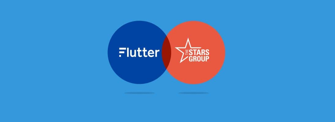 Flutter Entertainment Might Have To Sell Paddy Power to Complete The Stars Group Merger