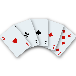 Four of Kind Pai Gow