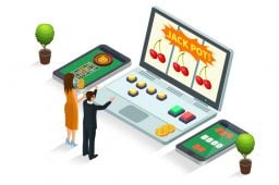 Free Casino Games Guide