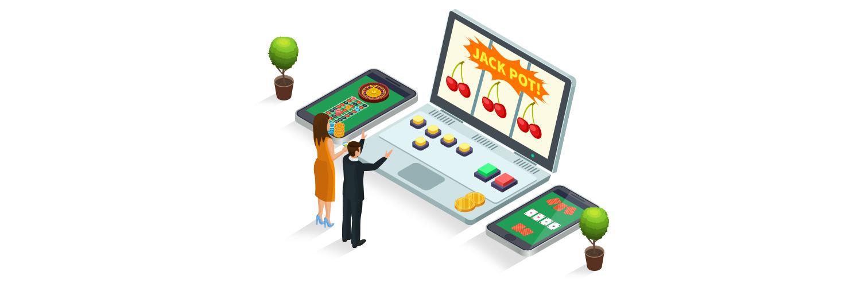 Free Casino Games Guide