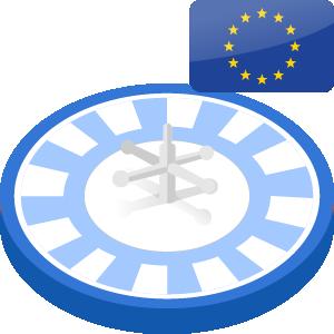 Free European Roulette is Your Best Friend