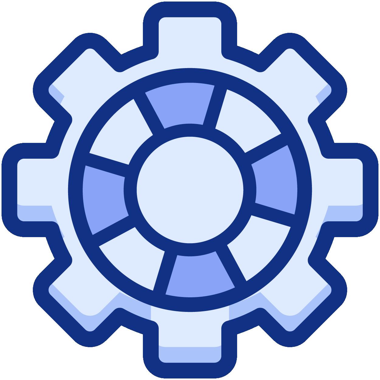 Games Developer icon