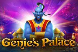 Genies Palace