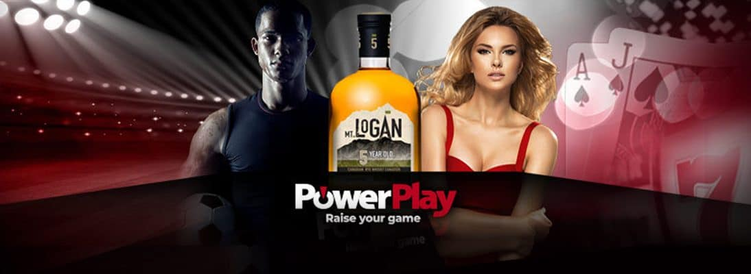 Get A Bottle Of Mt. Logan Whisky At This Online Casino! - Canada CasinoTop Banner