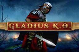 Gladius K.O