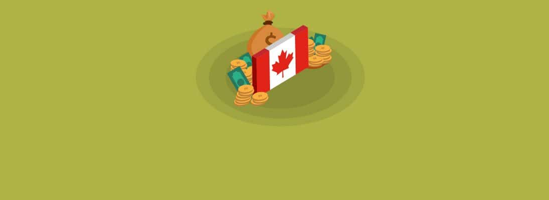 GoWild casino opens its doors to Canada with an exclusive new welcome offer