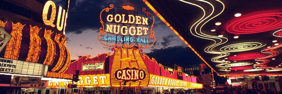 Golden Nugget Will not Challenge Casino Deal in Richmond
