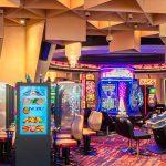 Growth for Virgin Hotels Las Vegas - CasinoTop