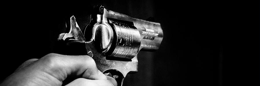 Gunman Kills Two Victims in Shooting at Oneida Casino in Wisconsin